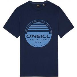 O'Neill LM HORIZON T-SHIRT