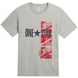 Converse ONE STAR PHOTO