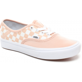 Vans UA COMFYCUSH AUTHENTIC SF