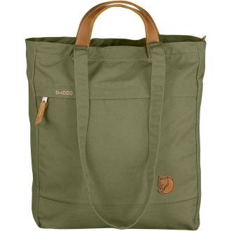 Dámská taška/batoh