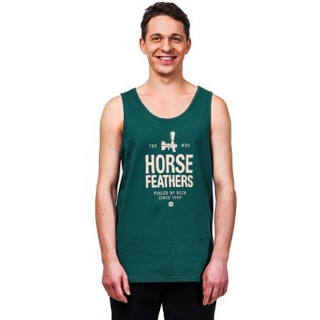 Horsefeathers SPIGOT TANK