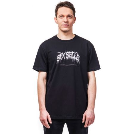 Horsefeathers SEX SELLS TEE