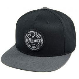 Horsefeathers FLEET CAP