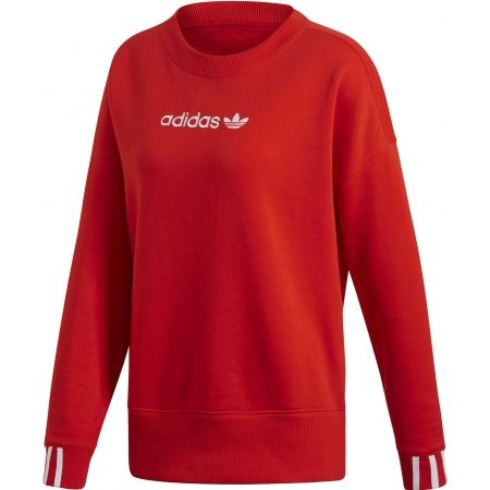 adidas COEEZE SWEAT