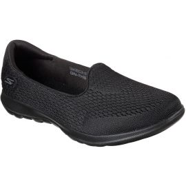 Skechers GO WALK LITE