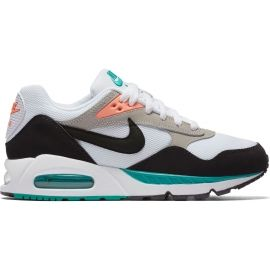 Nike AIR MAX CORRELATE SHOE