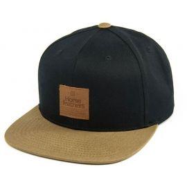NATAN CAP