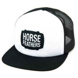 Horsefeathers LANDEN CAP