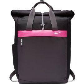 Nike RADIATE CLUB - DROP