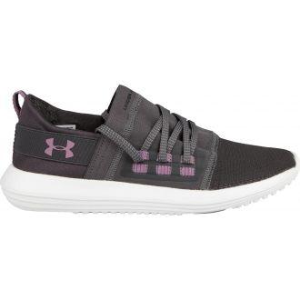 Dámská lifestylová obuv