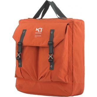 Městský batoh/taška