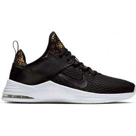 Nike AIR MAX BELLA TR 2 PRNT
