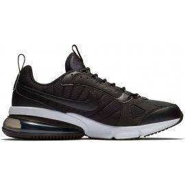 9c382128a7 Boty Nike
