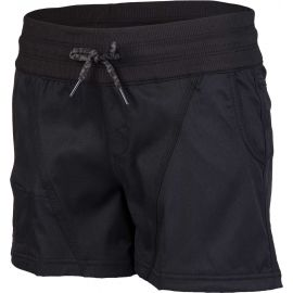 The North Face APHRODITE 2.0.SHORT W
