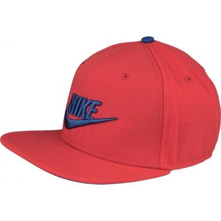Nike NSW PRO CAP FUTURA