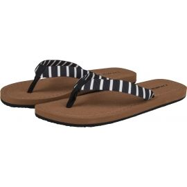 O'Neill FW WOVEN STRAP SANDALS