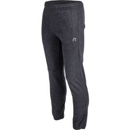 Russell Athletic JERSEY PANT