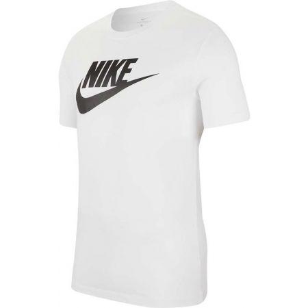 Nike NSW TEE ICON FUTURU