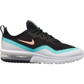 Nike AIR MAX SEQUENT 4.5 W