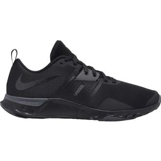 Pánská tréninková bota