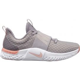 Nike RENEW IN-SEASON TR 9 W