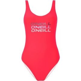 O'Neill PW LOGO TRIPPLE SWIMSUIT