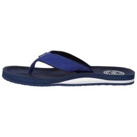 O'Neill FM CHAD STRUCTURE SANDALS