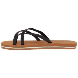 O'Neill FW QUEEN II SANDALS