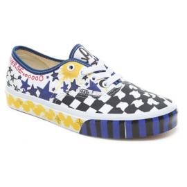 Vans UA GALACTIC GODDESS AUTHENTIC