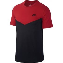 Nike NSW CLUB - WR
