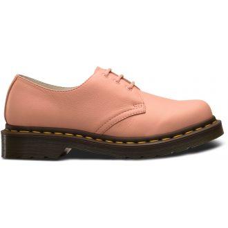 Dámská nízká obuv