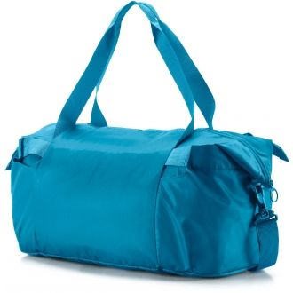 Dámská sportovní taška