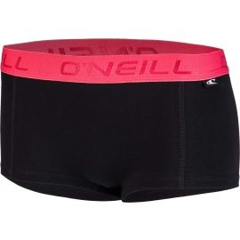 O'Neill SHORTY 2-PACK