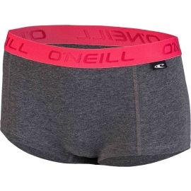 O'Neill SHORTY STRIPES 2-PACK