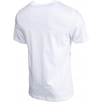 Pánské triko s potiskem