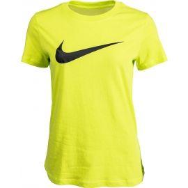 Nike NSW TEE SWOOSH