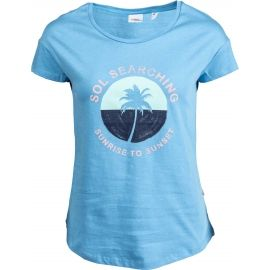 O'Neill LW SOL GRAPHIC  T-SHIRT
