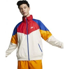 Nike NSW HE WR JKT HD +