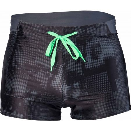 O'Neill PM CALI SWIMMING TRUNKS