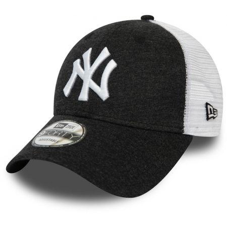 New Era 9FORTY MLB SUMMER LEAGUE NEW YORK YANKEES