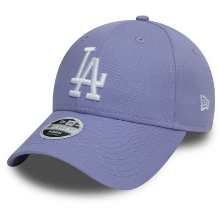 New Era 9FORTY W MLB LEAGUE ESSENTIAL LOS ANGELES DODGERS