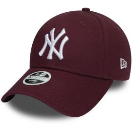 New Era 9FORTY W MLB LEAGUE ESSENTIAL NEW YORK YANKEES