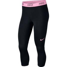 Nike VCTRY BSLYR CPRI