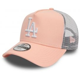 New Era 9FORTY AF TRUCKER MLB LEAGUE ESSENTIAL KID LOS ANGELES DODGERS