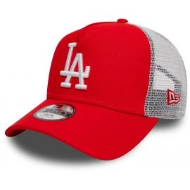 New Era 9FORTYAF TRUCKER MLB LEAGUE ESSENTIAL KID LOS ANGELES DODGERS