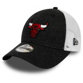 New Era 9FORTY NBA SUMMER LEAGUE KIDS CHICAGO BULLS