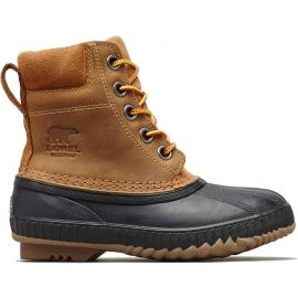 Sorel YOUTH CHEYANNE II LTR