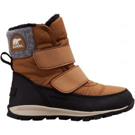 Sorel CHILDRENS WHITNEY STRAP