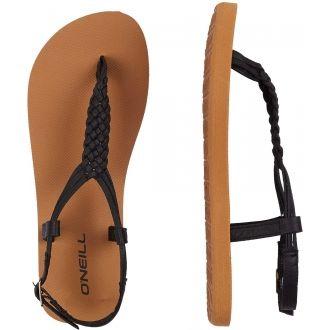 Dámské sandály