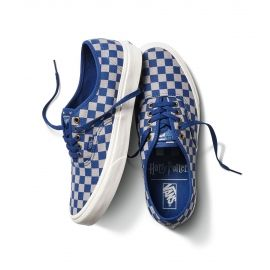 Vans UA AUTHENTIC (HARRY POTTER)